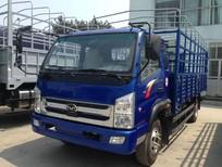 Xe tải TMT 3,5 tấn trả góp giá cực rẻ