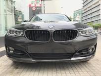 Bán BMW 320i GT LCi 2017 mới, nhập khẩu, giá rẻ nhất, xe giao ngay, BMW 320i GT 2017 chính hãng giá tốt nhất