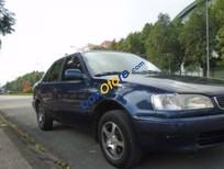 Chính chủ bán Toyota Corolla 1.6 đời 1997