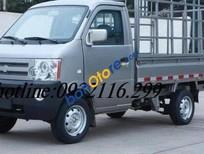 Bán xe SYM T880 sản xuất 2016, nhập khẩu