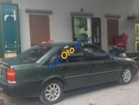Bán xe Opel Omega sản xuất năm 1993, nhập khẩu nguyên chiếc
