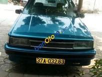 Bán Toyota Corolla sản xuất 1983, nhập khẩu nguyên chiếc