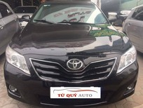 Xe Toyota Camry LE 2.5AT 2010
