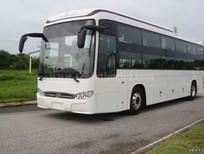 Bán xe giường nằm Daewoo BX212, 41 chỗ giao hàng toàn quốc