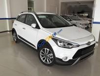 Auto cần bán xe Hyundai i20 Active đời 2016
