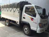 Xe tải TMT ,5 tấn trả góp giá cực rẻ , giao trên toàn quốc