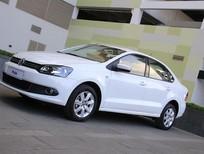 Volkswagen Sài Gòn cần bán Polo GP, tặng nhẫn kim cương,  ưu đãi khác, hotline: 0963 241 349