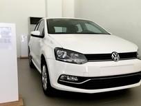 Volkswagen Sài Gòn cần bán Polo GP, tặng nhẫn kim cương, cùng nhiều quà tặng khác, hotline: 0963 241 349