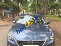 Bán Mazda 3 AT năm 2015 số tự động, giá 635tr