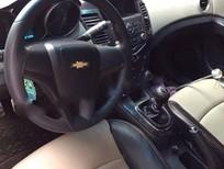 Bán Chevrolet Equinox ls đời 2013, màu trắng, giá tốt