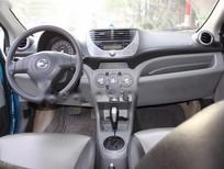 Bán Nissan Pixo đời 2010 - Hỗ trợ vay vốn ngân hàng, thủ tục nhanh gọn