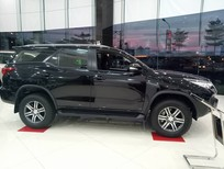 Fortuner 2017  xe giao ngay, Thúy_0901717518