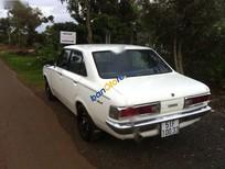 Cần bán gấp Toyota Mark II 1990, màu trắng, nhập khẩu nguyên chiếc