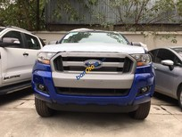Hỗ trợ trả góp thủ tục nhanh gọn, giao ngay xe Ford Ranger XLS 4x2 MT, hỗ trợ tại Vĩnh Phúc