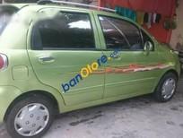 Cần bán xe Daewoo Matiz SE sản xuất năm 2003, giá tốt