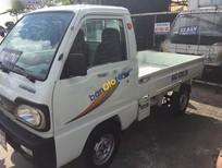 Bán xe Thaco Towner đời 2015, màu trắng