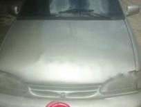 Bán Daewoo Cielo năm 1996, xe nhập, 50tr