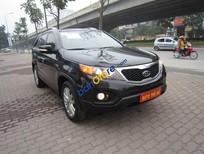 Bán Kia Sorento đời 2010, xe nhập khẩu