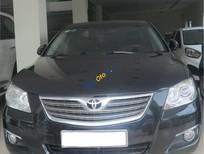 Bán Toyota Camry 3.5Q, xe đẹp bảo hành dài hạn