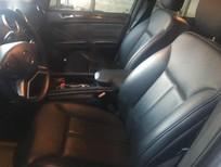 Bán Mercedes GL350 Bluetec đời 2011, nhập khẩu