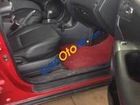 Bán xe Kia Sportage năm 2010, màu đỏ