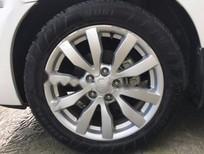 Bán Kia Carens 2.0AT 2012 - xe đăng ký tư nhân mua mới một đời chủ
