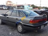 Bán Daewoo Espero năm sản xuất 1993, nhập khẩu nguyên chiếc