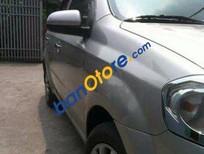 Bán Daewoo Gentra MT đời 2009, 250tr