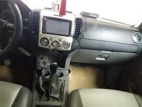 Bán Ford Ranger XLT đời 2011, nhập khẩu Thái Lan, giá chỉ 385 triệu
