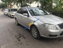 Cần bán lại xe Buick Lasabre năm sản xuất 2009, nhập khẩu