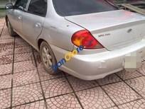 Bán xe cũ Kia Spectra sản xuất 2004