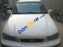 Bán Daewoo Cielo năm sản xuất 1995, màu trắng, nhập khẩu