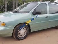 Cần bán xe Ford Wind star đời 1997 xe gia đình, 160tr