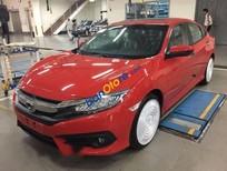 Cần bán Honda Civic 1.5 sản xuất 2016