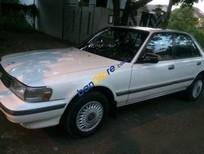 Cần bán gấp Toyota Cressida sản xuất 1997, màu trắng