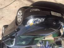 Xe Toyota Camry 3.0 V6 đời 2005, màu đen, nhập khẩu số tự động, 490 triệu