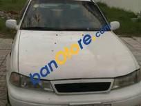 Cần bán xe Daewoo Cielo năm sản xuất 1998