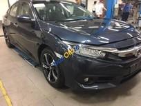 Bán xe Honda Civic năm 2016