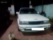 Cần bán gấp Nissan Bluebird năm 1992, nhập khẩu nguyên chiếc
