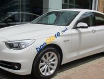 Cần bán BMW 528i sản xuất 2016, màu trắng, nhập khẩu