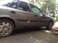 Xe Daewoo Espero LX sản xuất 1995, màu xám