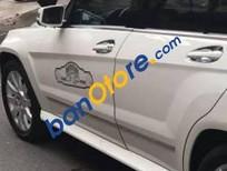 Bán xe Mercedes 300 sản xuất 2010, màu trắng, giá 850tr