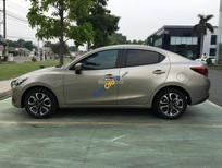 Bán Mazda 2 năm 2017, giá 580tr