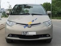 Xe Toyota Previa 2.4AT sản xuất 2007, nhập khẩu nguyên chiếc