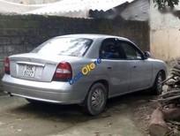 Bán Daewoo Leganza sản xuất năm 2003, màu bạc, giá chỉ 150 triệu