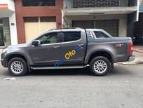 Bán Chevrolet Colorado sản xuất 2014