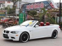 Bán BMW 3 Series 335i đời 2008, màu trắng, nhập khẩu chính hãng