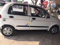 Bán Daewoo Matiz năm 2004, giá tốt