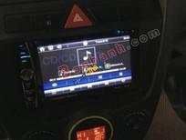 Bán xe cũ Kia Morning EX đời 2010, giá tốt