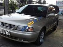 Cần bán xe Suzuki Balenno 1996, 120 triệu